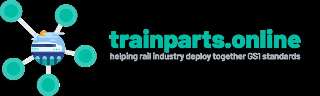 Trainparts.online